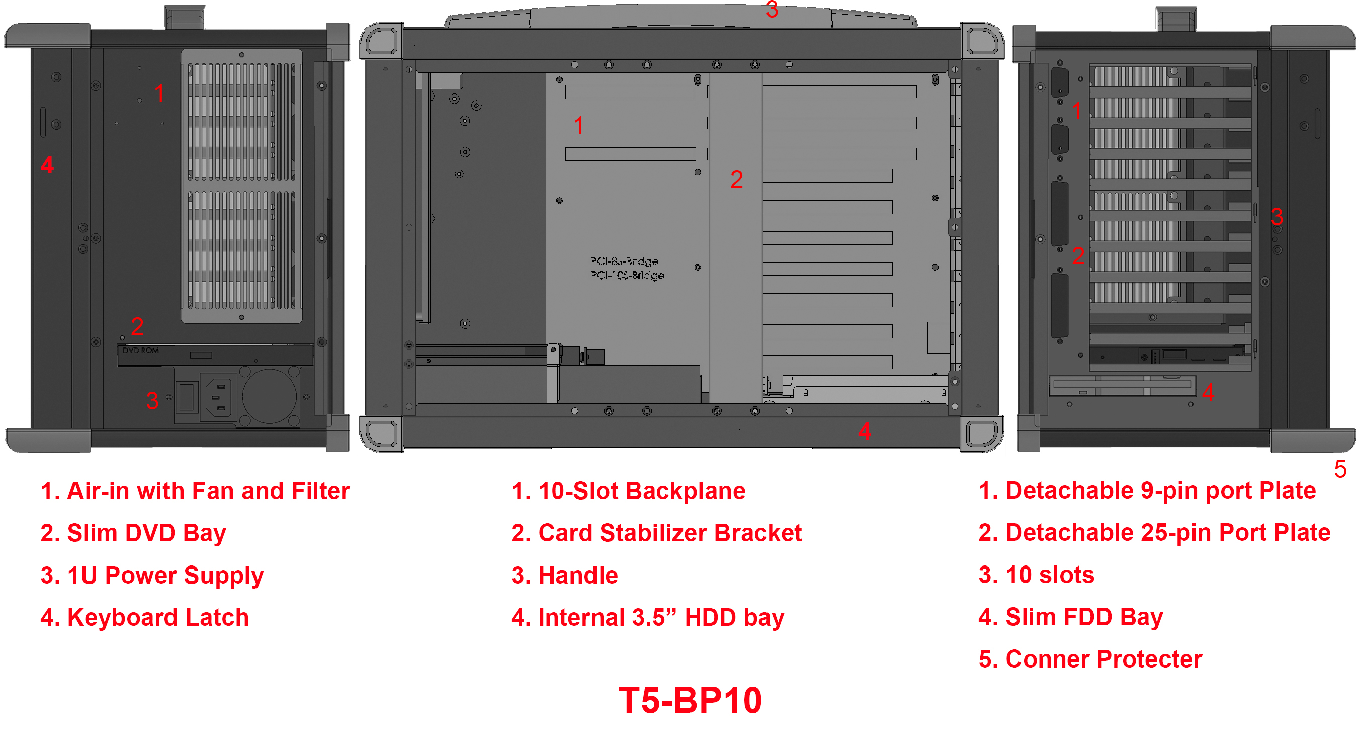T5BP102014