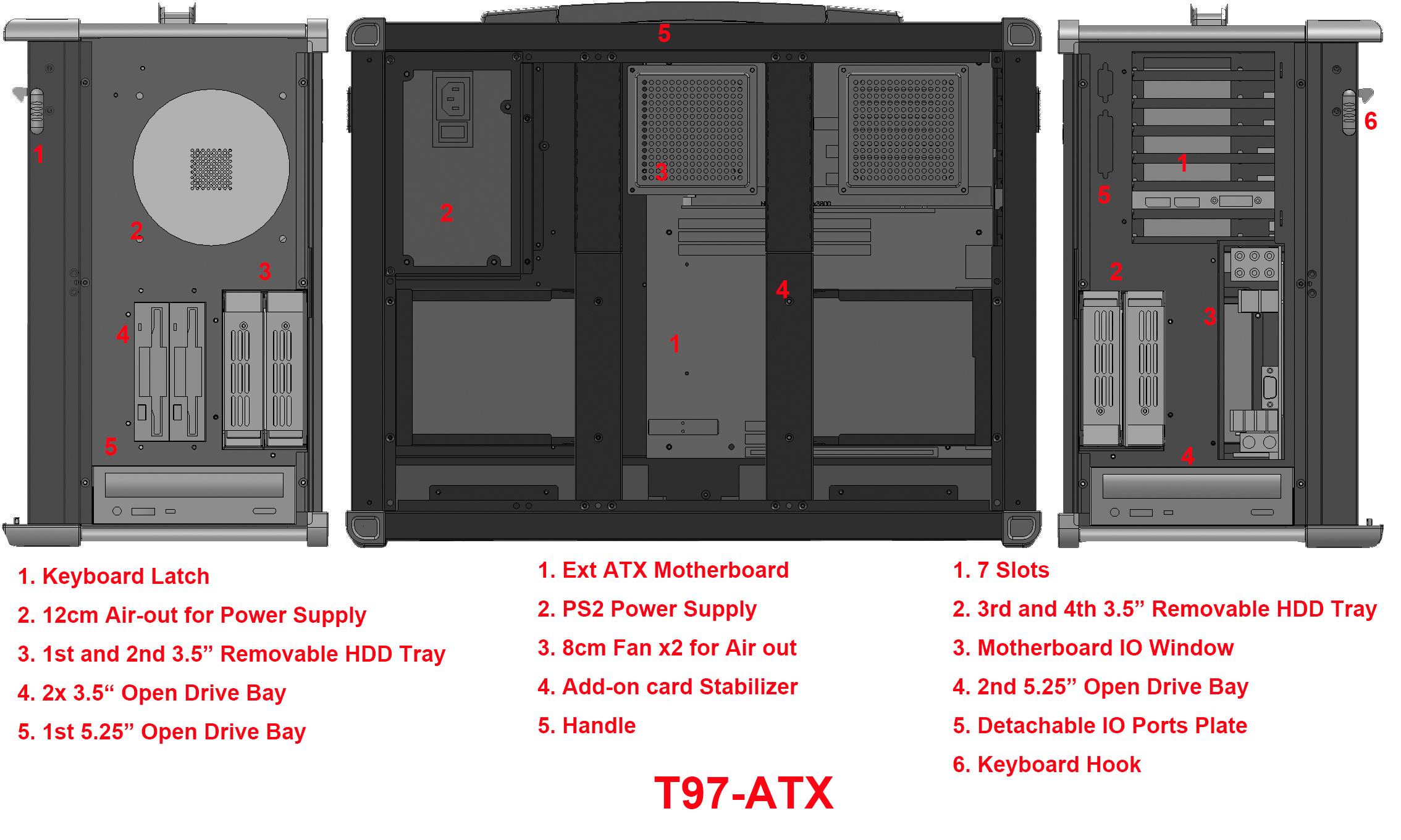 T97ATX2014