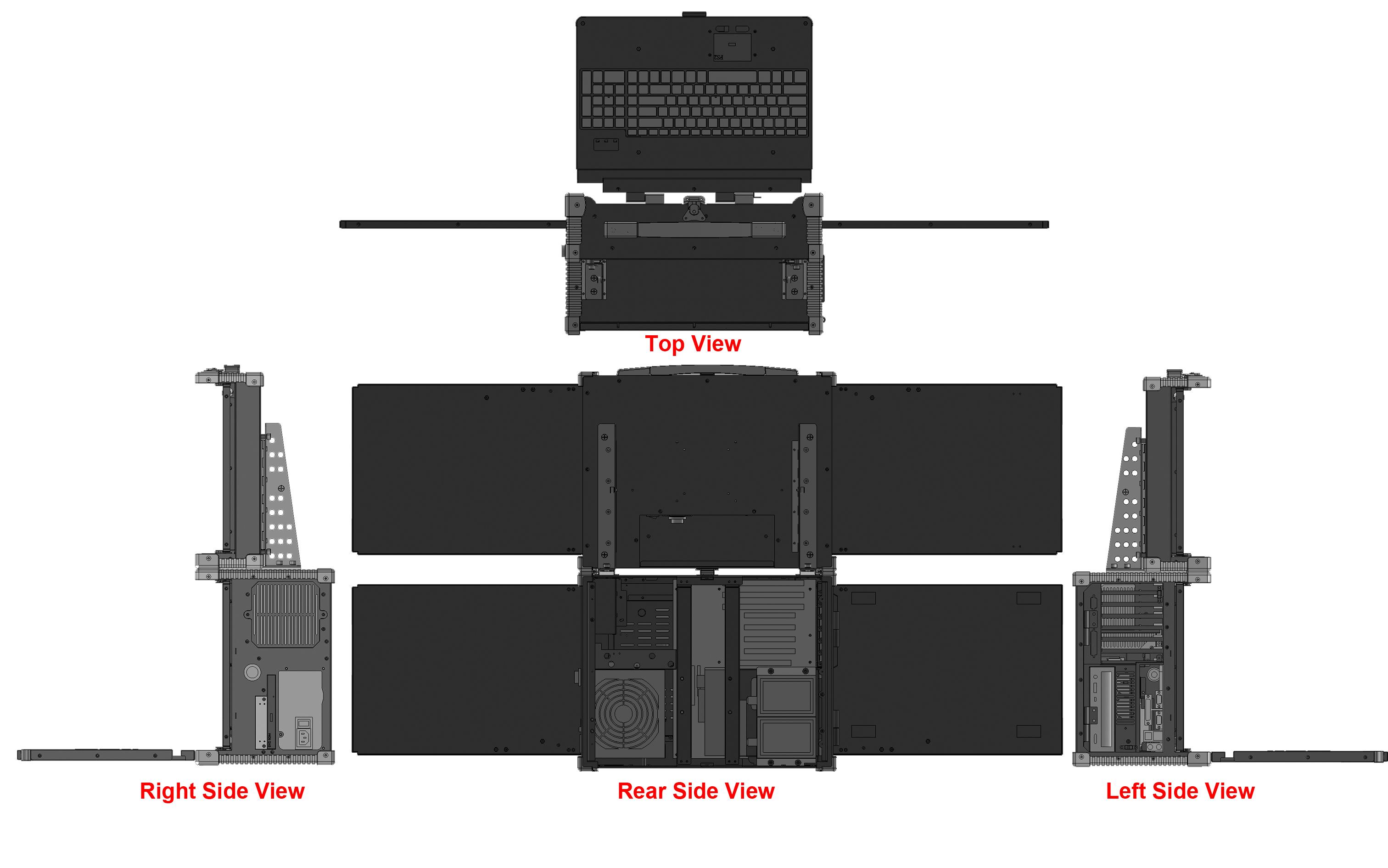 S9ttm structure